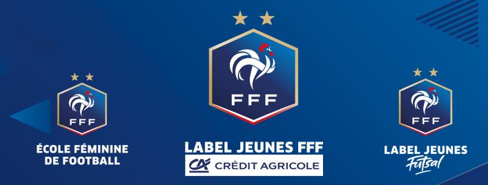 Les Labels - Ligue Méditerranée de Football Formation et Conseil